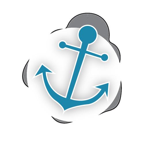 Marina Stabile Arturo - Trapani - Servizi